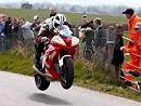 Airrace - Flugtag für Zuschauer - Cookstown 100 Irish Road Racing 2010
