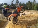 Flying Dirtbike, Fail compilation in HD Team Traktion [dirtPassion-Studios]