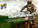 Förster überfährt Motorradfahrer!? | L415 gesperrt | Ducati verkauft? by Motorad Nachrichten