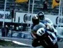 Formel 750 - Hockenheim 1979