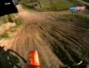 Foxhill onboard mit Marc Eastwood auf Honda CR 250