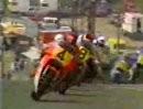 Francorchamps 500ccm - Motorrad-WM 1983