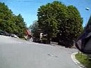 Ebermannstadt nach Pottenstein - Franken auf und ab