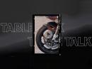 Freigaben? Luftdruck? Dot? Motorradreifen-Wissen - METZELER Table Talk