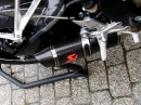 Fresco SlipOn Honda CBR1000RR SC59