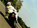 Frohburger Dreieck Supersport Race1 - onboard Thomas Helldobler