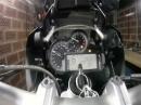 FSM Fast Shift Modul BMW K1200GS - Schaltautomat / Quickshifter