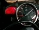FSM - Fast Shift Modul Yamaha R6 RJ15 (Schaltautomat / Quickshifter)