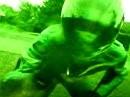 F!tz goes green - Dübener Heiderace mit Kawasaki ZX-6R
