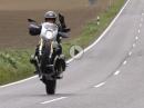 Für Tourer: Wunderlich BMW R nineT Touring - Jens Kuck stellt vor