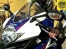 Für jeden Zweck das richtige Motorrad ?!