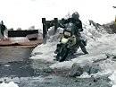 Fulvio Dodich - Himalaya Reise mit Metzeler - Halfway to Heaven
