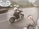 Funn, Wheelies mit KTM Season End 2014