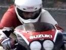 Funnybike Highlights Dragracing - Great!