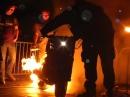 Gallierparty der Streetfighters Lunatics Powerland 19.-21.06.2015
