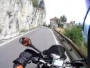 Gardasee nach Tremosine