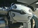 Gebrauchtbike-Check BMW GS von Motorvision