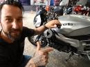 Gebrauchte Motorräder unter 5000,- € - Check von Jens Kuck