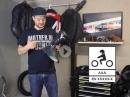 Richtig geil erklärt! Normen und Materialien bei Motorradkleidung - ChainBrothers
