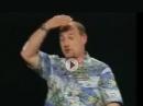 GEIL - Von Highsidern, Knieschleifen und Blasen in der Bremse - megagenial!!! von Roland Düringer - unbedingt anschauen!