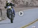 GEIL Yamaha R1 Tracker - DIE Waffe um Angst und Schrecken um Winkelwerk zu verbreiten