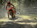 Geile Battle: Pedrosa, Marquez, Bou und Co. by Repsol - Top
