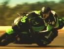 Geiles Video über Renntrainings - Heroes of Speed and Racing
