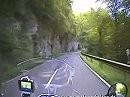 Gelbachtal Westerwalt / Rhein-Lahn mit GS-Motorradreisen
