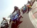 Gelungener Rennstart Superbikes Most