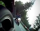 Gemütliche Wildschönau Motorrad Runde