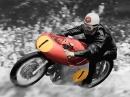 Geoff Duke - Motorrad-Legende 1923-2015