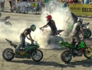 GERMAN STUNTDAYS - GSD 2013