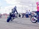 German Stuntdays 2016 im Zeitraffer (6240 Bilder in 8 Stunden)