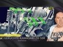 Gerüchte zur kommenden Kawasaki ZX10R, Ducati V4 Granturismo uvm. Motorrad Nachrichten