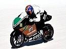 Geschwindigkeitsrekord - Mission One Eletric Superbike stellt mit 240 km/h einen neuen Rekord auf!