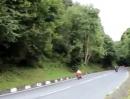 Giacomo Agostini & John Mcguinness Classic TT - Was auf die Ohren