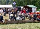 Glemseck 101 (2017) - Cafe Racer Event in Leonberg in 2,5min