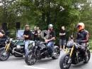 Glemseck101 mit Jens Kuck Motolifestyle