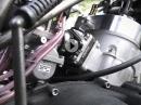 Glemseck101: Zweitakt Power 90PS / 100kg Bericht von Jens Kuck