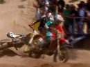 Glen Helen National - Lucas Oil AMA Pro MX Championship 2014