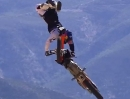 Glen Helen - Red Bull X-Fighters 2013 - Die Highlights