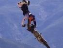 Glen Helen - Red Bull X-Fighters 2013 - Die Highlights