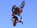 Glen Helen - Red Bull X-Fighters 2013 Gewinner: Rob Adelberg