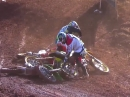 Goias (Brasilien) Motocross WM 2014 Highlights MXGP, MX