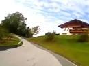 Golling - St.Koloman - Bad Vigaun, Österreich