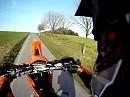 GoPro HD-Test - Erste Ausfahrt