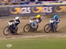 Gorzow (Polen) FIM Speedway Grand Prix (SGP) 2018 - Highlights