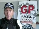 GP Racing School by Bike Promotion mit Jürgen Fuchs