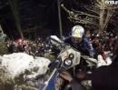 Graham Jarvis gewinnt Hells Gate 2013 Extrem Enduro auf Husaberg