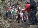Graham Jarvis gewinnt Hells Gate 2014 - Highlights der Schinderei